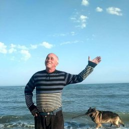 Олег, 51 год, Лисичанск