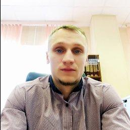 Евгений, Екатеринбург, 30 лет