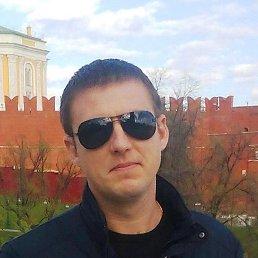 Олег, Москва, 36 лет