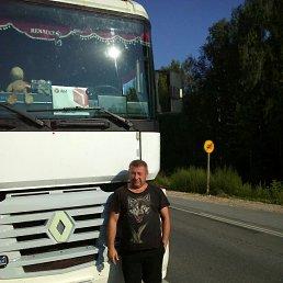 Артём, 37 лет, Нижний Новгород