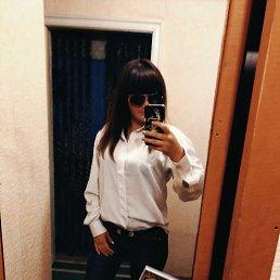 Таня, Владивосток, 22 года