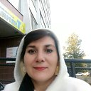 Фото Елена, Брянск, 39 лет - добавлено 5 ноября 2020