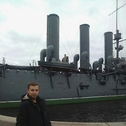 Андрей, 19 лет, Самара