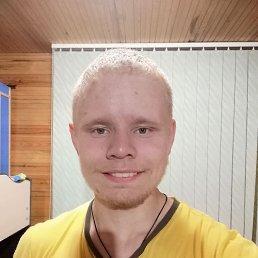 Фото Денис, Иркутск, 19 лет - добавлено 29 августа 2020