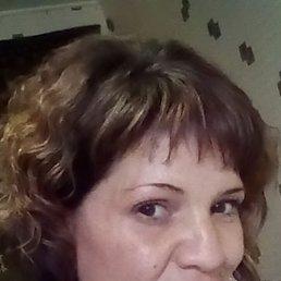 Ирина, 40 лет, Барнаул