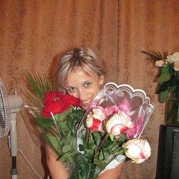 Лена, 42 года, Ижевск