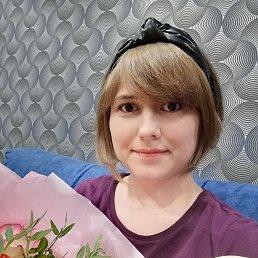 Евгения, 27 лет, Саратов