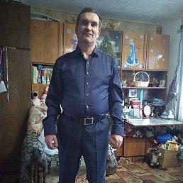 Андрей, 47 лет, Сухой Лог