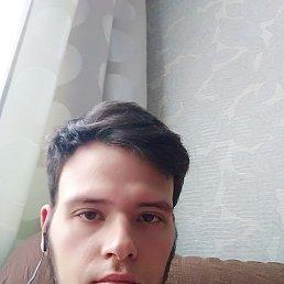 Максим, 28 лет, Барнаул