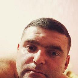 Дмитрий, 32 года, Купянск