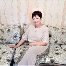 Марина, 53 года, Цимлянск