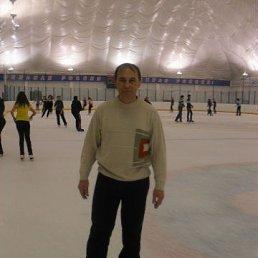 Андрей, 54 года, Рузаевка