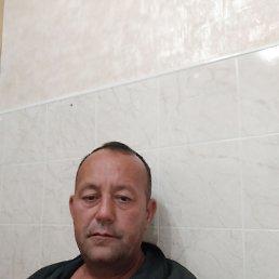 Алик, 40 лет, Хабаровск