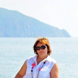 Елена, 49 лет, Чистополь