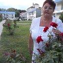 Фото Галина, Москва, 65 лет - добавлено 28 августа 2020
