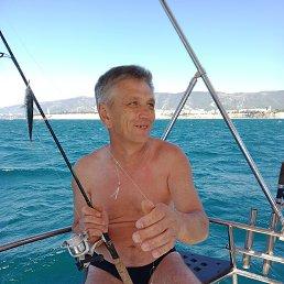 Александр, 52 года, Нижний Новгород