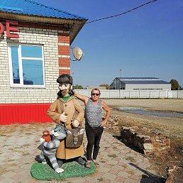 Александр, 56 лет, Киреевск