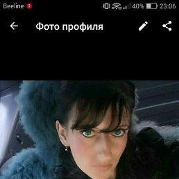Люська, 29 лет, Петропавловск-Камчатский