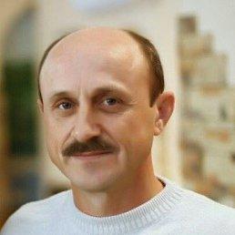 Анатолий, Нижний Новгород