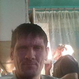 Леша, 32 года, Владивосток