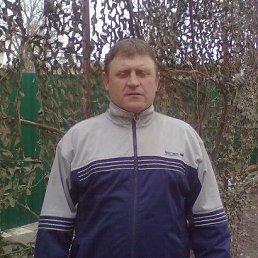 Николай, 52 года, Гуляйполе