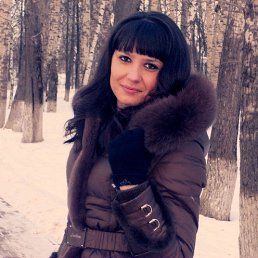 Алина, Тирасполь, 30 лет