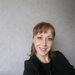 Юля, 36 лет, Иркутск