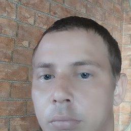 Владимир, 28 лет, Великий Новгород