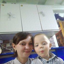Фото Наталья, Тюмень, 31 год - добавлено 3 сентября 2020
