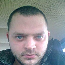 Константин, 31 год, Вешенская