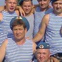 Фото Владимир, Пермь, 52 года - добавлено 6 ноября 2020
