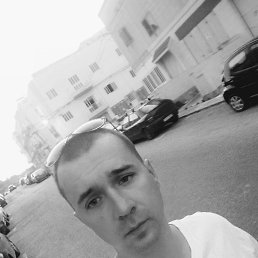 Игорь, 32 года, Нетешин