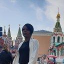 Фото Jessy, Тверь, 29 лет - добавлено 8 сентября 2020 в альбом «Мои фотографии»