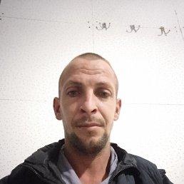 Василий, Сочи, 33 года