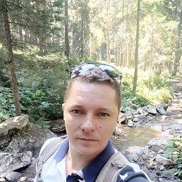 Алексей, 34 года, Луцк