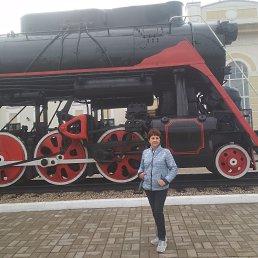 Ольга, 20 лет, Ярославль