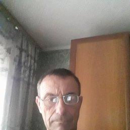 Вова, 48 лет, Хабаровск