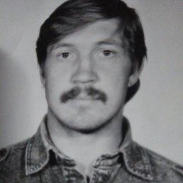 Евгений, 54 года, Нижний Новгород