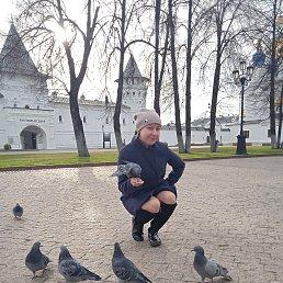 Олеся, 29 лет, Тобольск