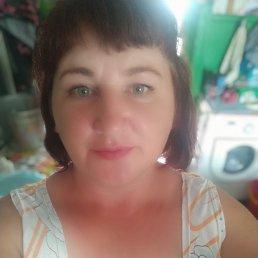Татьяна, 43 года, Новосибирск