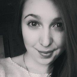 Ляйсан, Пермь, 25 лет