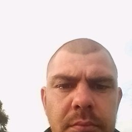 Игорь, 34 года, Белгород