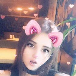 Мадина, 25 лет, Кизляр