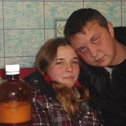 Ридван, 29 лет, Черноморское