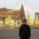 Фото Алексей, Москва, 53 года - добавлено 12 ноября 2020