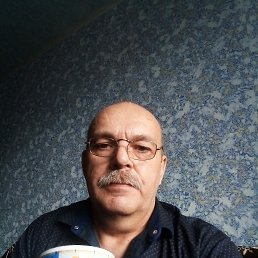 Андрей, 58 лет, Ливны