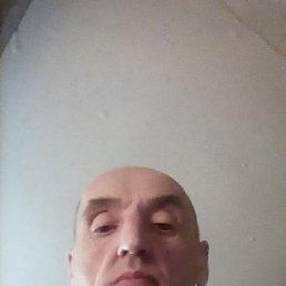 Дмитрий, 48 лет, Самара