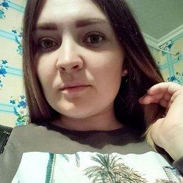 Катя, 28 лет, Барнаул
