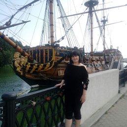Светлана, 39 лет, Воронеж