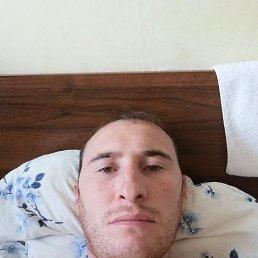 Антон, 28 лет, Глазов